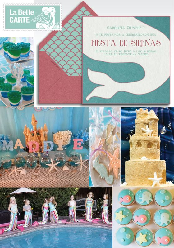 Invitaciones baby shower invitaciones fiesta infantil - Decoracion cumpleanos infantiles ...