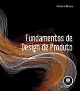 Fundamentos do Design de Produto