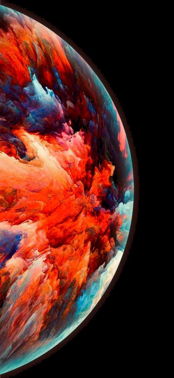 Https Www Pinterest Nz Pin 317855686197178045 Live Wallpaper Iphone Best Gaming Wallpapers 3d Wallpaper Phone