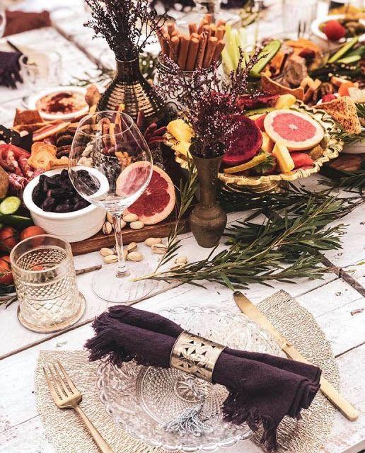 Ten Of The Best Wedding Grazing Tables Grazing Tables Wedding