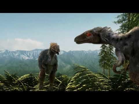 Les Elephants Du Desert Documentaire Entier Hd 2015 Film Francais Complet Hd Documentary Youtube Extinct Animals Dinosaur Movies