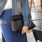 Lindashow - Fold Over Clutch