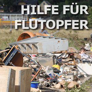 Nothilfe-Rabatte für Betroffene zusammengefasst. http://www.coupons4u.de/blog/?p=5889