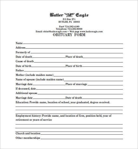 Fake Divorce Papers Template -    wwwvalery-novoselskyorg - divorce templates