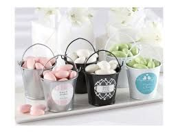 wedding favors - Google Search