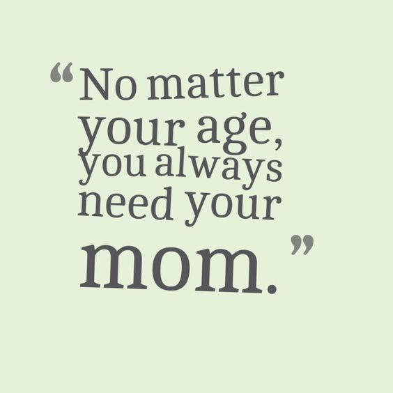 Always! 😊#mom #momlife #motherhood #parenting #moms | Love ...