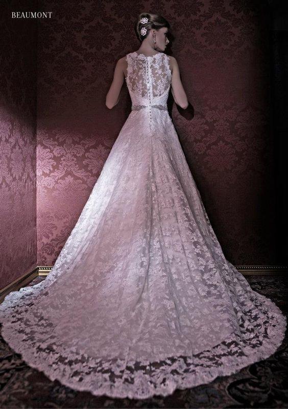 Beaumont by Fernando Peixoto: Wedding Ideas, Wedding Dresses, Wedding Stuff, Wedding, Dresses Vestidos, Wedding Bells, Dresses Hair, Wedding Looks