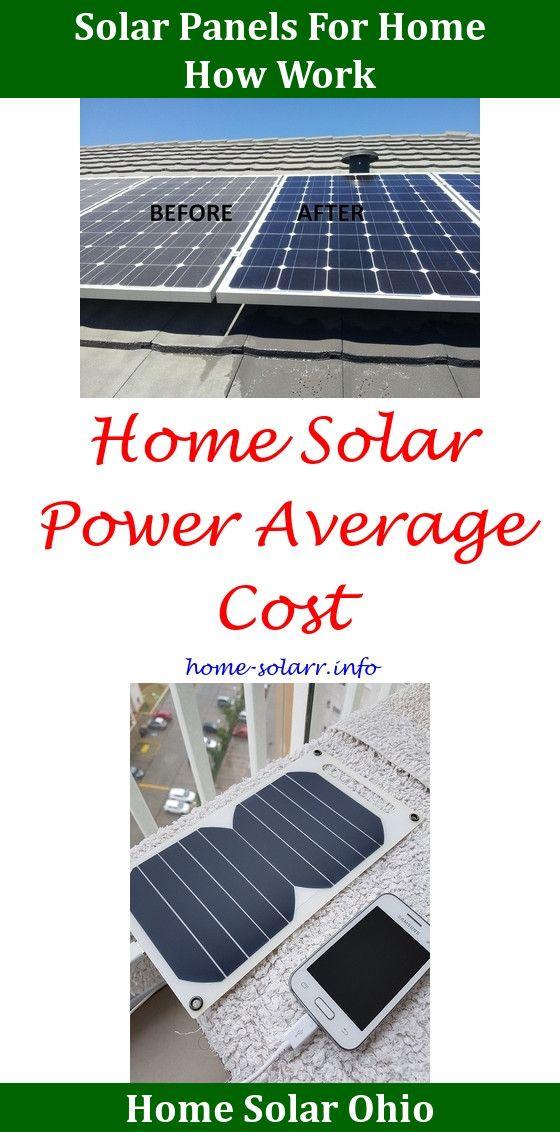 Solar Power Cost Solar Power Solar Panels Solar Installation