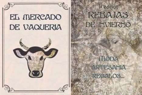 Marta Satrústegui Diseños: Mercadillo de Rebajas de Invierno