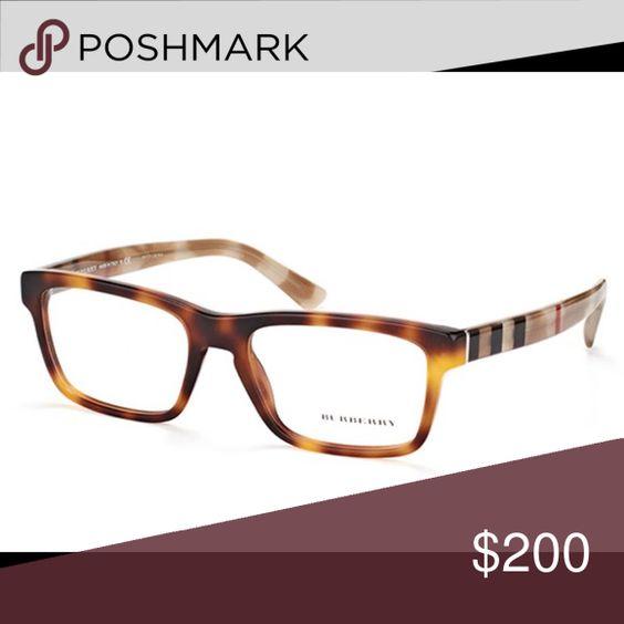 Where To Get Lenses Put In Frames - Frame Design & Reviews ✓