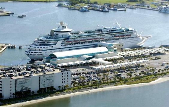 Possible Port Canaveral, NASA deal would create thousands of jobs