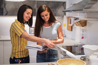 Meer dan 1000 ideeën over Ikea Küchenplaner op Pinterest - Ikea en ...   {Küchenplaner kochinsel 24}