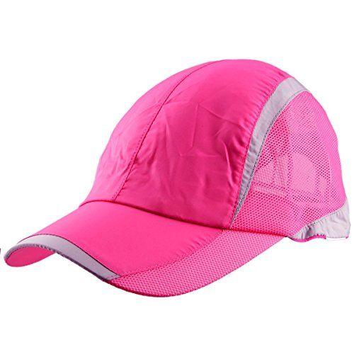 Samtree Sun Hats Women Men,Lightweight Ultra Thin Running...
