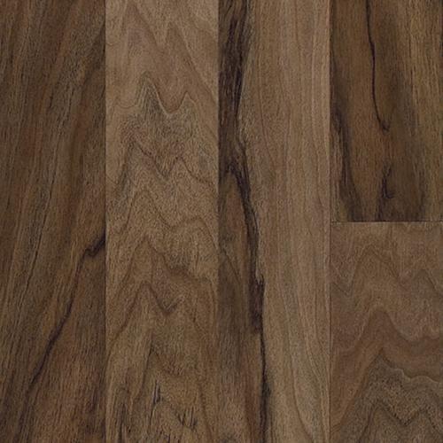 Tarkett Aquaflor 7 3 5 X 50 4 5 Laminate Flooring 16 178 Sq