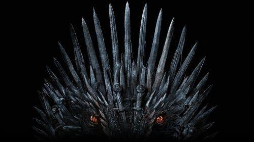 Kutawaru87 Triller 123movies Game Of Thrones S8e6 Watch Full Hd Mov Game Of Thrones Episodes Watch Game Of Thrones Game Of Throne Actors
