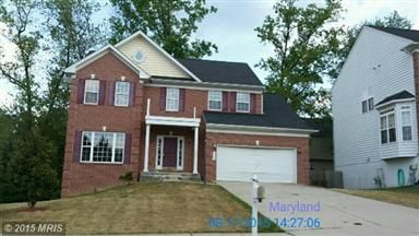 15615 Plantation Court, Laurel, MD 20707 is a 4 bedroom, 2+ bath home for sale at $290,160. See 10 photos, maps and listing history.