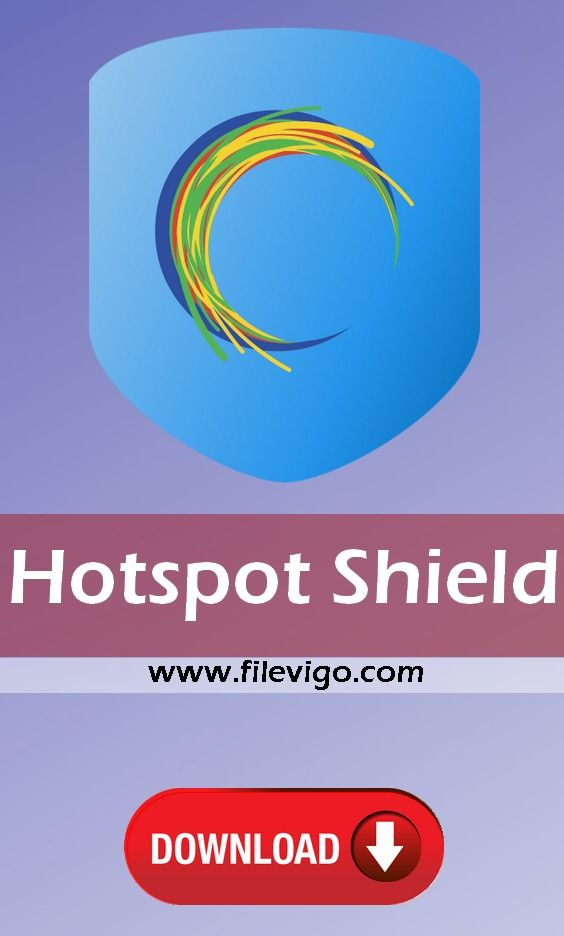 868e89d7758b42c4d60359b004054536 - Download Hotspot Shield Vpn For Pc