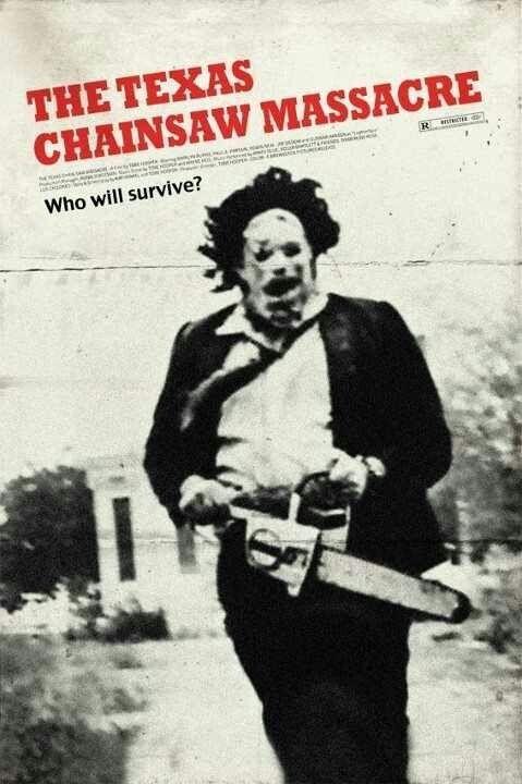 Pin De Naruaki Sasaki Em Movie Filmes Trash Filmes Classicos De Terror Cartazes De Filmes De Terror