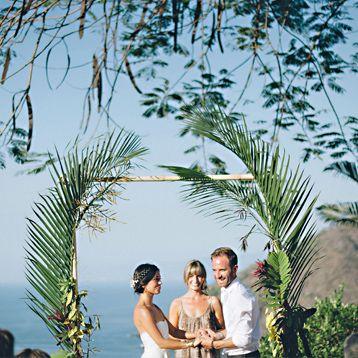 Design Your Dream Wedding | Violet Wedding
