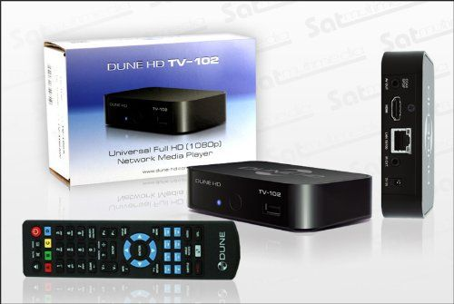 Newest 3d dune hd tv 102 aw iptv box wifilan kartina tv your newest 3d dune hd tv 102 aw iptv box wifilan kartina tv your 1 source for televisions audio video and home theater pinterest hd tvs fandeluxe Image collections