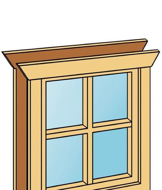 50++ Fenster gartenhaus selber bauen Trends