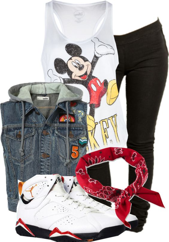 Swag outfits, Womens fashion sneakers and Running shoes ...