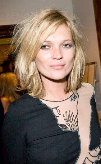 kate moss hair style kate moss hairstyles 2014 new hair style models hair 8518