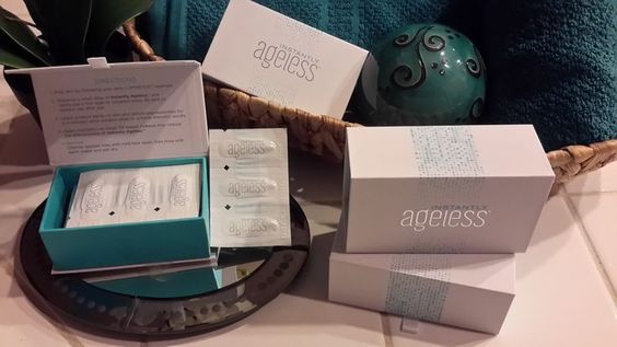 ageless cream Instantly Ageless, the revolutionary product from the USA that has been taking the world by storm.  Instantly Ageless works as a truly effective anti-wrinkle micro cream that instantly removes visible signs of ageing,  such as eye bags, wrinkles and fine lines. Made in the USA, it's effects lasts for up to 9 hours after application. Widely-recognized as the best under eye concealer in the world today. http://www.theinstantlyageless1.com/
