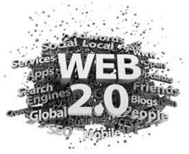 Web 2.0 Business Technology: Social Media and eLearning: