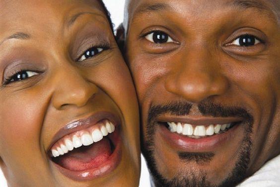 c est un rituel simple pour se faire aimer par son mari dans le couple lorsque la flamme de l. Black Bedroom Furniture Sets. Home Design Ideas