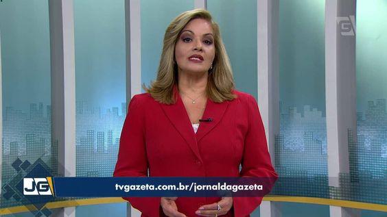 Denise Campos de Toledo / Rombo dos fundos pode superar R$ 50 bilhões