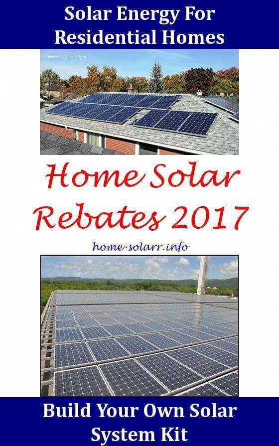 Buy Your Own Solar System Household Solar System Solar Energy Panel Price Solar Panels For Domestic Residen In 2020 Solar Energy For Home Solar Technology Solar Energy