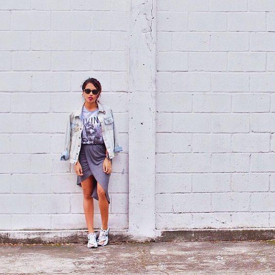 sᴇ ᴄᴇʀᴄᴀʀ ᴅᴇ ǫᴜᴇᴍ é ᴅᴏ ʙᴇᴍ ᴘʀᴀ ǫᴜᴇ ᴏ ᴍᴀʟ ᴇᴜ ᴇᴠɪᴛᴇ  ᴀ ɢᴇɴᴛᴇ sᴇᴍᴘʀᴇ ǫᴜɪs ᴏ ᴛᴏᴘᴏ ᴍᴀs ᴀ ᴇssêɴᴄɪᴀ é sᴛʀᴇᴇᴛ @marcelod2  #ootd #style #street #jeans #piranomeuair #modicesinspira