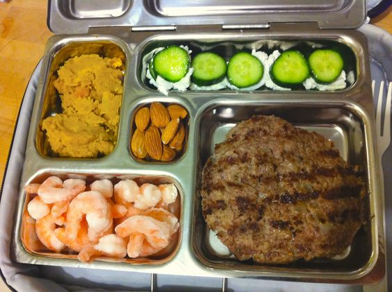 paleo lunch boxes using bento and planet boxes food pinterest cream. Black Bedroom Furniture Sets. Home Design Ideas