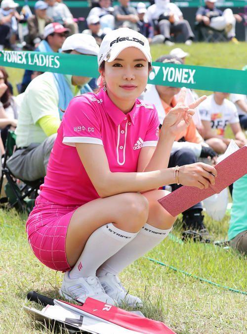 ゴルフ | 東スポのゴルフに関するニュースを掲載