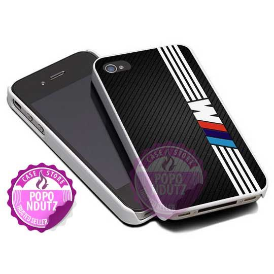 BMW M3 Design Logo  iPhone 4/4s/5/5s/5c Case  Samsung by popondutz, $15.00