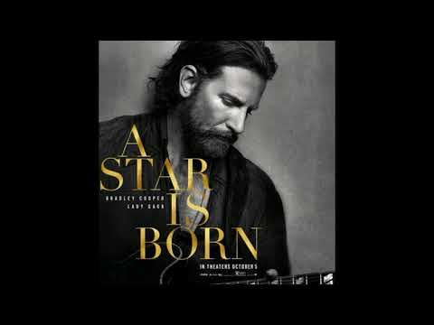 Bradley Cooper Tribute Maybe It S Time From A Star Is Born James