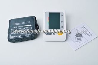 [Hypertensive? Find Out This Important Info With A Wrist Blood Pressure Cuff For Only $33.00]