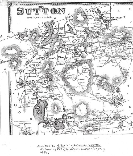 Image from http://windowonyourpast.com/site/wp-content/uploads/1870-Beers-Atlas-1971-Sutton.jpg.