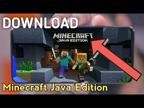 869c1261c23b1fcbbfe0a6643a443433 - How To Get Minecraft Java If You Have Windows 10