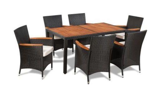 Salon De Jardin Outdoor Furniture Sets Home Decor Outdoor Furniture