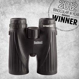 2012 Binocular Awards - $200 - $260