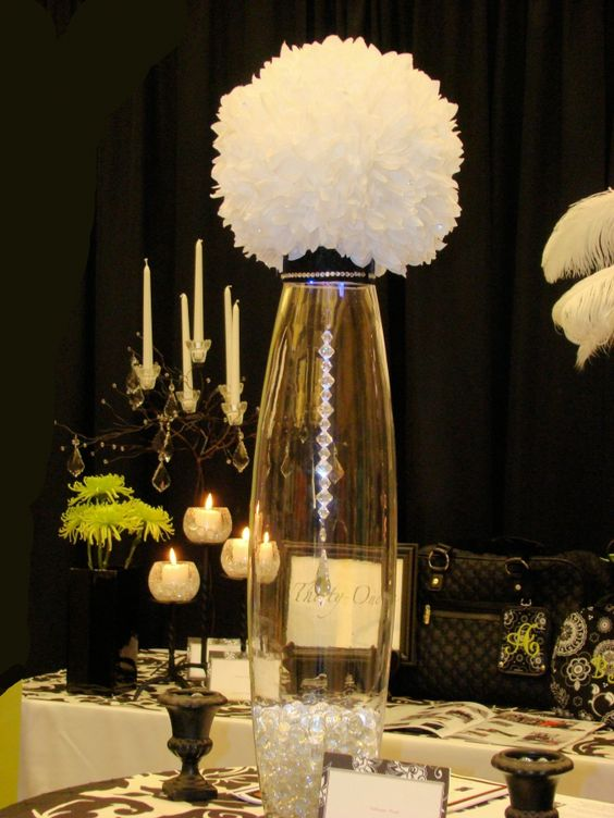 Wedding Decorations Ideas Pinterest Wedding Decorations Centerpieces Wedding Decorations Wedding Rentals Decor