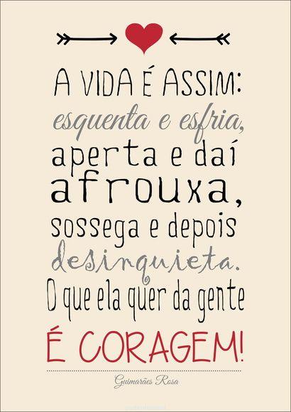 Guimarães Rosa: