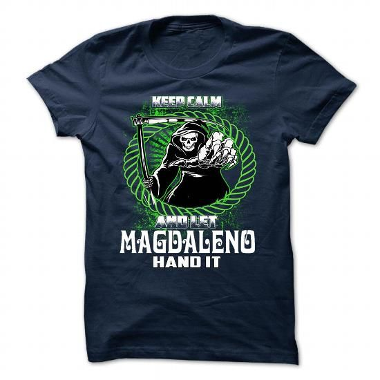 MAGDALENO - #tshirt customizada #hooded sweatshirt. MAGDALENO, awesome sweatshirt,christmas sweater. CHECK PRICE =>...