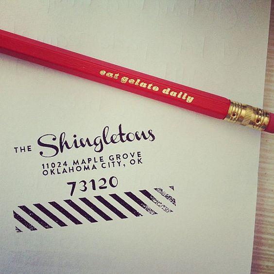 love love love.  www.pencilshavingsstudio.com