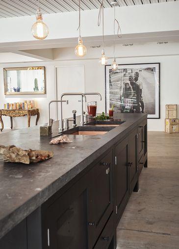 bespoke oak kitchens sohofactory hop kiln 2 plain english design ltd the other side of the. Black Bedroom Furniture Sets. Home Design Ideas