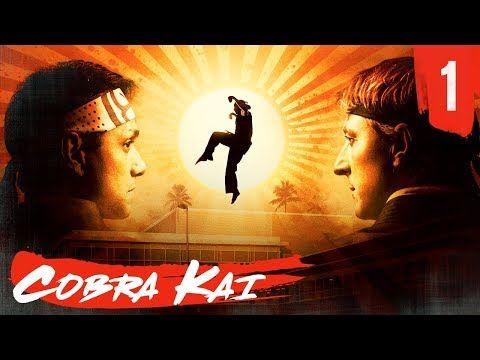 Home Youtube Karate Kid The Karate Kid 1984 Karate