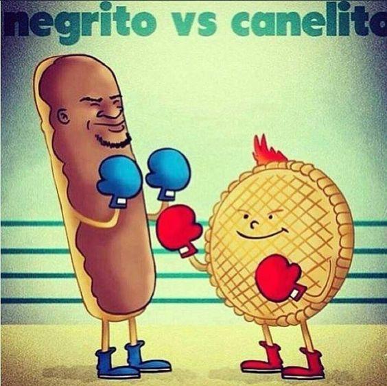 Pelea pelea