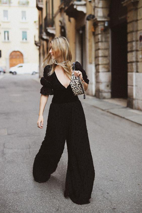 SHEISREBEL.COM -Street Style #sheisrebel #worldwide #onlineshopping #fashion #velvet
